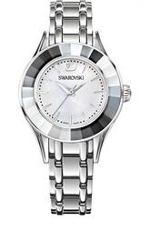 Наручные часы Alegria с перламутровым циферблатом Swarovski