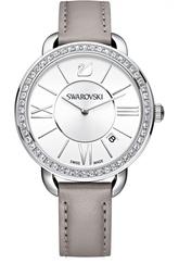 Наручные часы Aila Day Swarovski