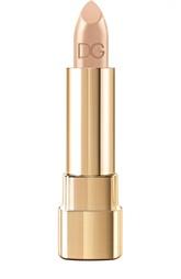Губная помада Shine Lipstick, оттенок 68 Luna Dolce & Gabbana