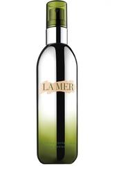 Сыворотка для контурного лифтинга La Mer