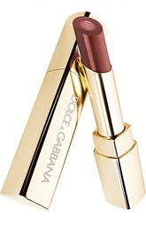 Помада-блеск, оттенок 290 Vivid Dolce & Gabbana