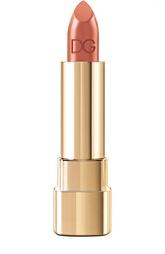 Губная помада Shine Lipstick, оттенок 53 Delicate Dolce & Gabbana
