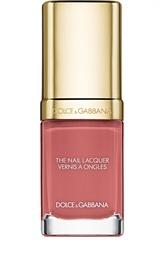 Лак для ногтей 140 Gentle Dolce & Gabbana