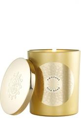 Эксклюзивная свеча Silk Road Amouage