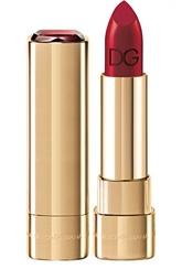 Губная помада Classic Lipstick, оттенок 650 Ultra Dolce & Gabbana