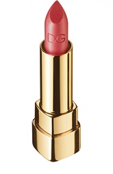 Губная помада Classic Lipstick, оттенок 410 Sublime Dolce & Gabbana