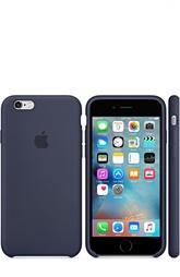 Силиконовый чехол для iPhone 6/6S Apple