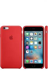 Силиконовый чехол для iPhone 6/6S Plus Apple