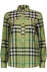 Блуза Burberry Brit