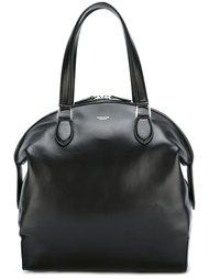 классическая сумка-тоут  Rochas