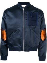 куртка-бомбер 'Outerwear Chap' Martine Rose