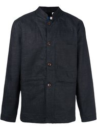 куртка 'Italian Selvedge' Levi's: Made & Crafted