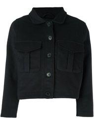 укороченная куртка 'Ike'  Levi's: Made & Crafted