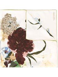 платок 'Kimono 1997' Valentino