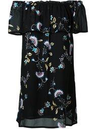 платье 'Dawson' Rebecca Minkoff