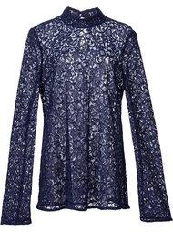 блузка 'Dolce Vita' с расклешенными рукавами Rebecca Vallance
