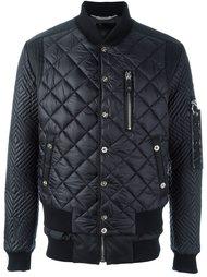 куртка-бомбер 'Empire'  Philipp Plein