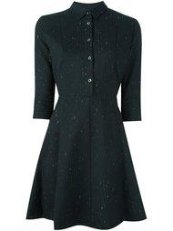 платье-рубашка  Ps By Paul Smith