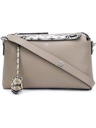 сумка на плечо 'By The Way' Fendi