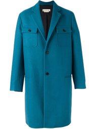 пальто 'Ciro' Marni