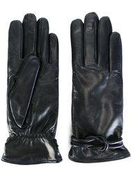 перчатки с узлом Gala