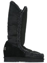 зимние ботинки 'Int Eskimo'  Mou