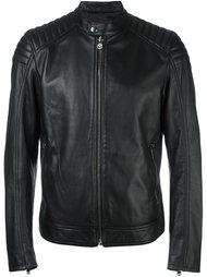 куртка на молнии Hydrogen