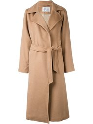 пальто 'Manuela' Max Mara