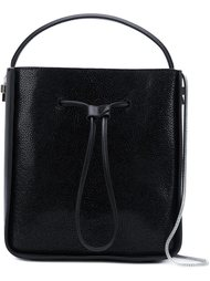 маленькая сумка-ведро 'Soleil' 3.1 Phillip Lim