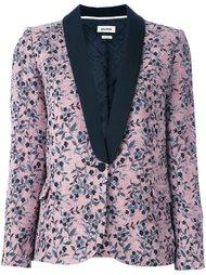 приталенный пиджак 'Vito'  Zadig & Voltaire