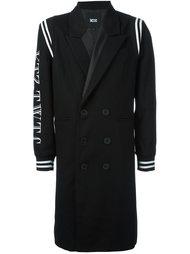 пальто 'Varsity' KTZ