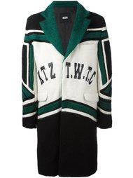 пальто 'College' KTZ