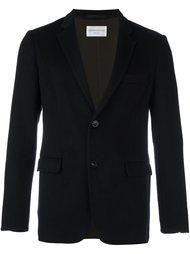 однобортное пальто  Tomorrowland