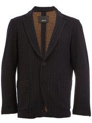 пиджак на три пуговицы 08Sircus