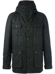 куртка 'Brindle' Barbour