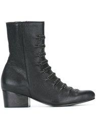 ботинки 'Tiba'  Calleen Cordero