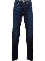 джинсы 'ED80' Edwin