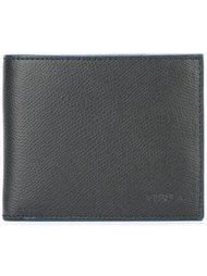 классический бумажник Furla