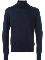 свитер-водолазка  Éditions M.R