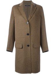 пальто 'Click'  Sofie D'hoore