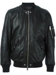 куртка бомбер 'L-Kit' Diesel