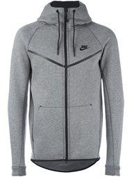 b3b3f22d Купить мужские толстовки Nike в интернет-магазине Lookbuck   Страница 40