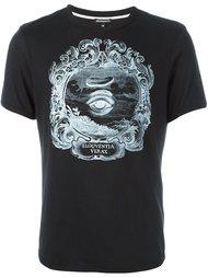 футболка 'Lucian' Ann Demeulemeester