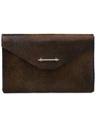 envelope clutch  M2malletier