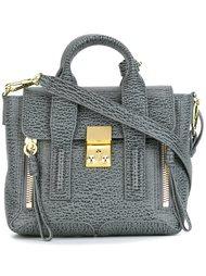 маленькая сумка-сэтчел 'Pashli' 3.1 Phillip Lim
