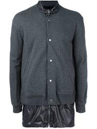 двухслойная куртка 3.1 Phillip Lim