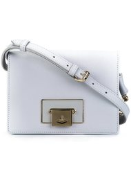 маленькая сумка через плечо  Vivienne Westwood