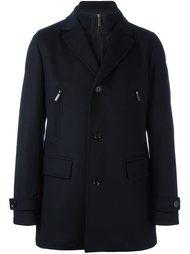 пальто 'Conant' Boss Hugo Boss