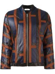 куртка 'Haywood Miller' Roseanna