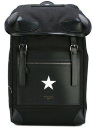 рюкзак 'Rider'  Givenchy